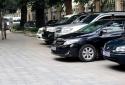 Chi 1.000 tỷ đồng cho việc sắm ô tô công: Bộ Tài chính lý giải