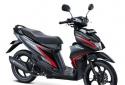 Xe ga mới 'đẹp long lanh' của Suzuki trình làng, giá chỉ hơn 22 triệu đồng