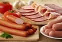 Vì sao cần cắt giảm thịt chế biến ra khỏi chế độ ăn?