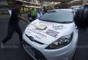 Do lỗi hộp số, Ford Thái Lan tiếp tục bị người dùng kiện