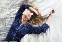 Chất lượng giấc ngủ kém khiến thanh thiếu niên dễ mắc bệnh tim