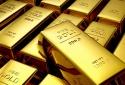 Giá vàng hôm nay 18/6: Vàng hồi phục và tăng mạnh phiên đầu tuần