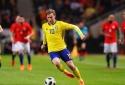 Trực tiếp bóng đá Thụy Điển vs Hàn Quốc, bảng F World Cup 2018