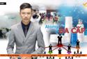 Bản tin Cảnh báo chất lượng: Đường lỏng Trung Quốc giá rẻ tác hại khôn lường
