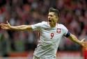 Link xem trực tiếp World Cup 2018 Ba Lan vs Senegal: 'Đại bàng trắng' đấu 'Sư tử Teranga
