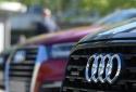 Chân dung Abraham Schot -  vị lãnh đạo mới của Audi