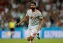 Trực tiếp World Cup 2018 Iran vs Tây Ban Nha lúc 1h00 ngày 21/6