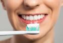 Không ngờ kem đánh răng, giấy trắng có thể gây bệnh tiểu đường loại 2