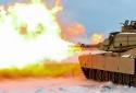 Syria tự tin diệt gọn phiến quân IS nhờ vũ khí Nga vừa trang bị