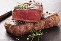 Thịt đỏ - Nguyên nhân khiến phụ nữ mắc lạc nội mạc tử cung cao hơn 56%