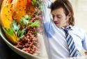 Cắt giảm những thực phẩm này giúp bạn kiểm soát mùi cơ thể tốt hơn