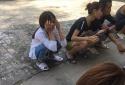 Hai cô gái tử vong trên cầu ở Hưng Yên: Một người bạn không liên lạc được thời điểm sảy ra sự việc
