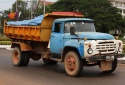 Hơn 200.000 xe quá hạn kiểm định sẽ bị cấm tham gia giao thông