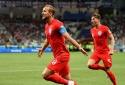 Trực tiếp bóng đá World Cup 2018 Anh vs Panama bảng G lúc 19h00 ngày 24/6