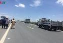 Tin tức mới nhất về hai cô gái tử vong trong đêm tối trên cầu ở Hưng Yên
