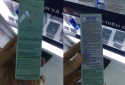 Nghi vấn nhiều sản phẩm mỹ phẩm VICHY nhập khẩu Pháp 'lừa dối' công dụng, lưu hành 'chui'