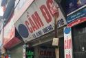 Hà Nội: Rà soát toàn bộ các cửa hàng cầm đồ, cho vay tài chính