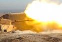 Phiến quân IS tan rã trước vũ khí 'bất tử' của Nga tại Syria