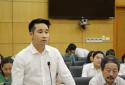 Ông Vũ Hùng Sơn - Phó CVP 389 quốc gia bị tố lừa đảo: Phó Thủ tướng chỉ đạo làm rõ