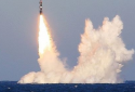 Tên lửa mạnh tuyệt đối của Nga luôn sẵn sàng 'trảm' bất cứ đối thủ nào nếu đụng độ