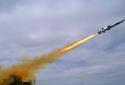 Giữa lúc căng thẳng, Mỹ khoe tên lửa mạnh 'vô đối' khiến đối thủ choáng váng