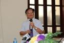 Chuyên gia cảnh báo những rủi ro rình rập với kinh tế Việt Nam