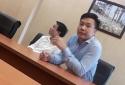 Luật sư: Đối tượng hành hung 2 phóng viên phải bị xử lý nghiêm minh