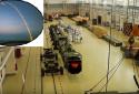 Tên lửa không giới hạn của Nga lộ diện khiến đối thủ phải 'cân não' đối phó