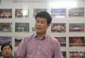 Kết luận cuối cùng của đoàn thanh tra Bộ GD&ĐT về nghi vấn bất thường điểm thi tại Lạng Sơn