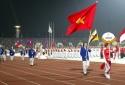 Hà Nội chính thức đăng cai Sea Games 31 và Para Games 11