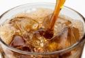 Ít ai ngờ soda có thể giúp giảm tái phát ung thư?