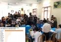 Điểm mặt những cán bộ liên quan tới vụ điểm thi bất thường ở Sơn La