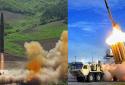 Mỹ 'vung tay' nâng cấp vũ khí phức tạp nhất thế giới để hạ gục mọi mục tiêu