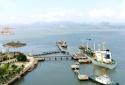 Phó Thủ tướng nêu ý kiến về việc di dời Bến cảng xăng dầu B12