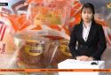 Bản tin Tiêu dùng: Cơ quan chức năng vào cuộc làm rõ chất lượng bánh Trung thu 'siêu rẻ'