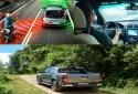 Nhận diện điểm yếu không ngờ của các hệ thống an toàn trên xe ô tô
