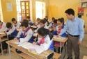 Kiểm định chất lượng giáo dục theo tiêu chuẩn trong nước và quốc tế