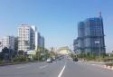 Chất lượng không khí tại Hà Nội dự báo xấu đi trong vài ngày tới