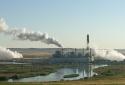 Năng lượng tái tạo: Giải thoát cho bầu không khí, cứu cánh nguồn năng lượng