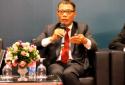 Phó Tổng giám đốc VinGroup: Công nghệ 4.0 sẽ được ứng dụng vào những chiếc xe của VinFast