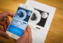 Biến smartphone thành máy scan hình ảnh, tài liệu tiện ích