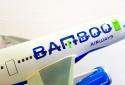 Bộ Giao thông: Bamboo Airways đủ điều kiện để cấp giấy phép bay