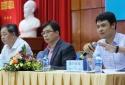 Phát triển nông nghiệp hữu cơ: 'Không tuân thủ quy định sẽ bị loại khỏi sân chơi'