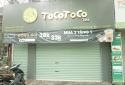 Đại lý trà sữa Tocotoco 51B Xuân La từng 'lén lút' nhập nguyên liệu từ bên ngoài