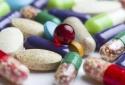 Cảnh báo: Không nên tin tưởng vào tác dụng 'ma thuật' của thuốc thông minh