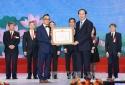 Chủ tịch nước Trần Đại Quang: 'Các bộ ngành cần đãi ngộ và tôn vinh đội ngũ khoa học'