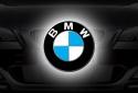 Không đảm bảo chất lượng, hãng ô tô BMW sẽ thu hồi hơn 7.800