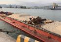 'Nóng' tình trạng buôn lậu, vận chuyển trái phép khoáng sản tại Quảng Ninh