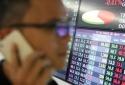Hàng loạt đại gia bị xử phạt hơn nửa tỷ đồng vì thao túng cổ phiếu