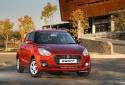 'Soi' Suzuki Swift 2018 phiên bản giới hạn sắp trình làng, giá chỉ 161 triệu đồng